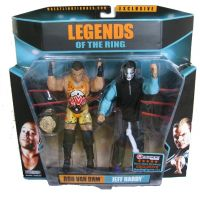 Collectibles Column: History Of RVD's Five-Star Figures  2_rvd_thumb