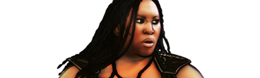 AwesomeKong_Wide_GG_6.png