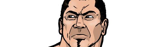 Batista_Wide_GG.png