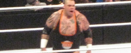 BrodusClayHouston_2.jpg