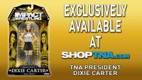 Dixie_600x340_Available.jpg