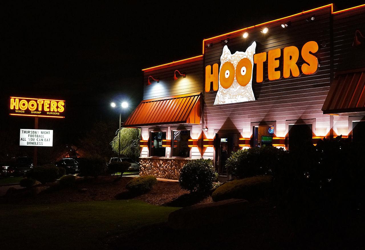 Hooters_Restaurant__1_.jpg