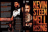 Kevin-Steen-Hell-Rising.jpg