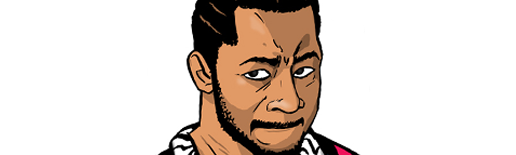 LethalJay_Wide_GG_3.png
