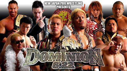 NJPWDominion2013.jpg