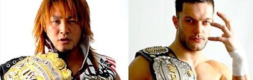 NJPWMarch3.jpg