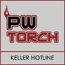 PWTorchLogo2012KellerHotline220_7.jpg