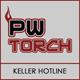 PWTorchLogo2012KellerHotline80_85.jpg