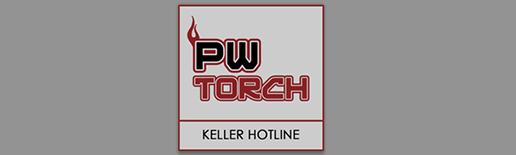 PWTorchLogo2012KellerHotlineWide_40.png