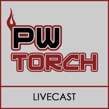 PWTorchLogo2012Livecast220.jpg