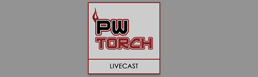 PWTorchLogo2012LivecastWide_12.png