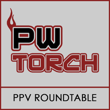 PWTorchLogo2012PPVRoundtable220.jpg