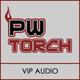 PWTorchLogo2012VIPAudio80_11.jpg