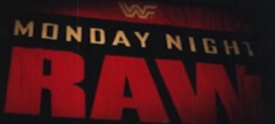 Raw1990s_wide_2.jpg