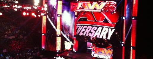 Raw20th_40.jpg