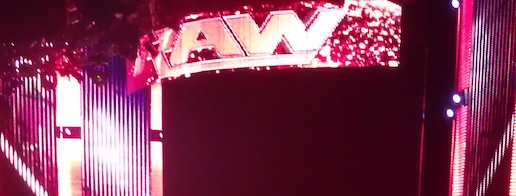 RawVegas.jpg