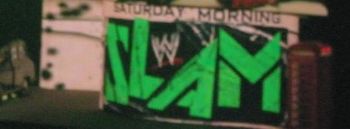 SaturdaySlam1_DC_6.jpg