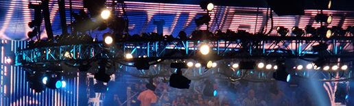 SmackdownStageLightGrid_Wide_2.png