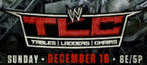 TLC2012.jpg