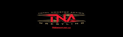 TNA_Wide_32.png