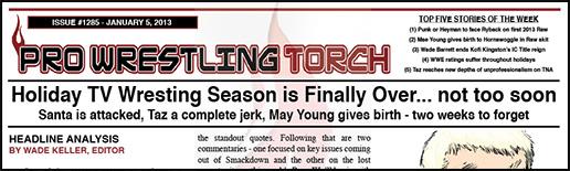 TorchCover1285_wide516.jpg