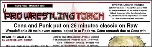 TorchCover1293wide_516.jpg