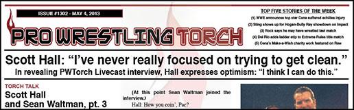 TorchCover1302_wide516.jpg