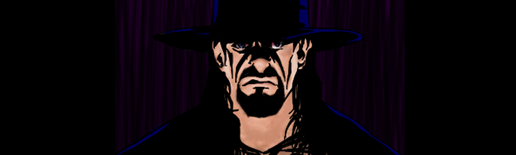 Undertaker_Wide_TB.png
