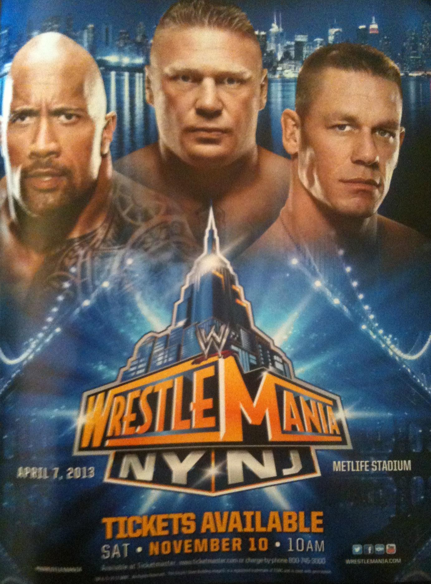 John Cena Wwe Champion 2013 Champ Is Here