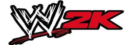WWE2K_1.jpg
