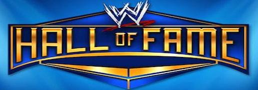 WWEHOF2013.jpg