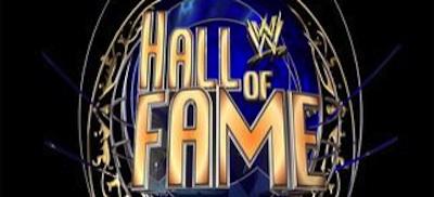 WWEHOF_6.jpg