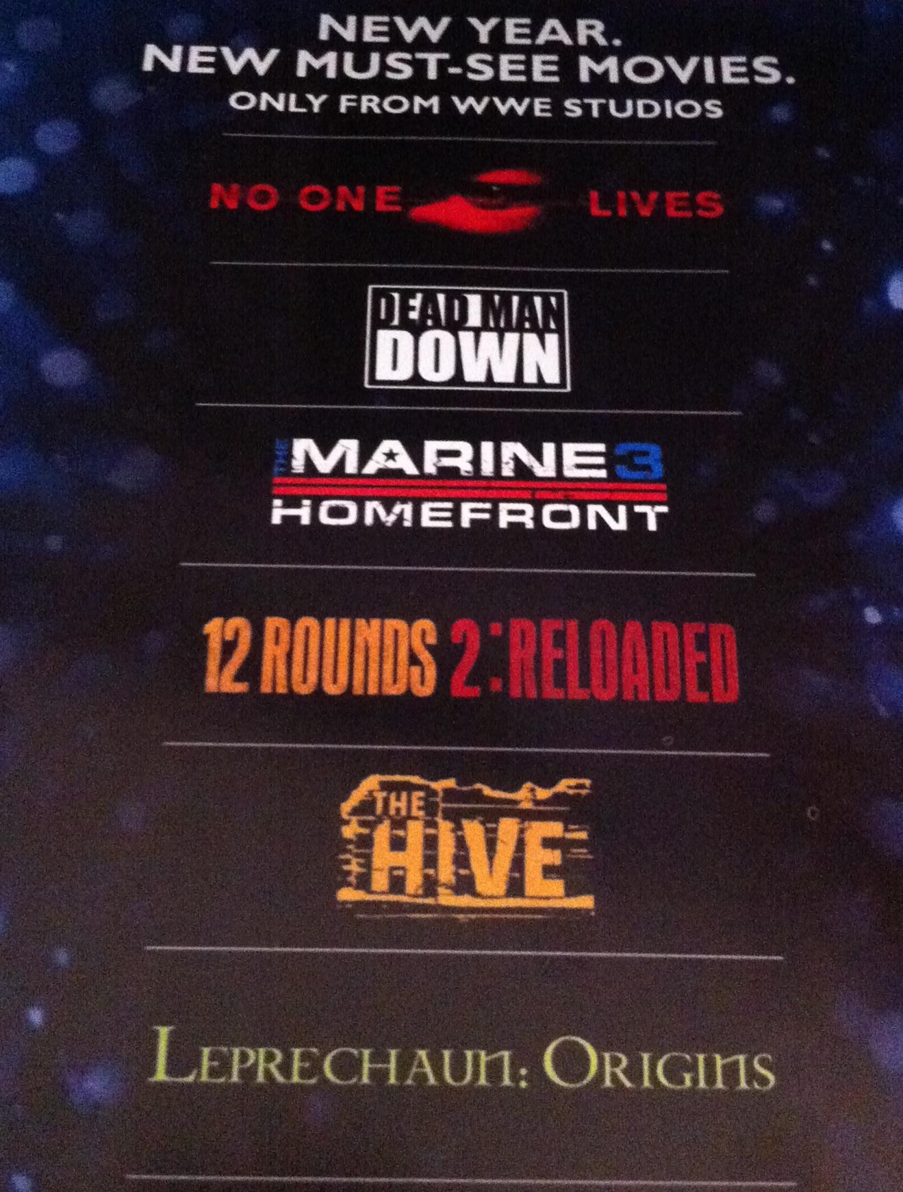 WWEStudios2013.jpg