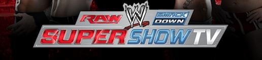 WWESupershow.jpg
