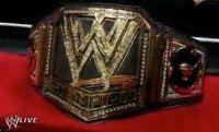 WWETitleBeltNew_1.jpg