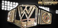 WWETitleNewLogo.jpg