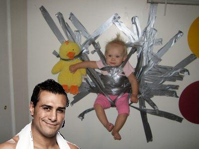duct-tape-baby.jpg