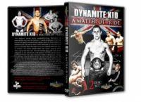 dynamite_kid_doc_274x198.jpg