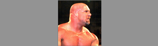Goldberg_MLwide516_6.png