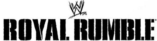 Rumble_wide_8.jpg