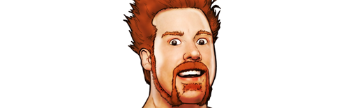 Sheamus_Wide_GG.png