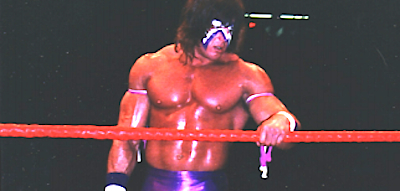 UltimateWarriorWK_wide2.jpg