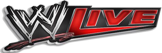 WWELiveLogo_12.png