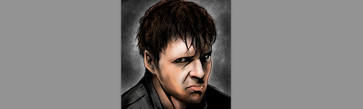 Ambrose_wide_1.png