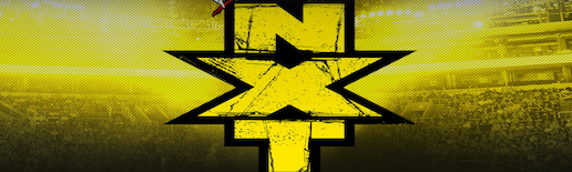 Watch WWE NXT 4/8/2015