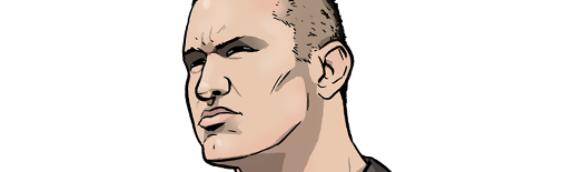Orton_Wide_GG_3.png