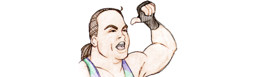 RVD_Wide_CG.png