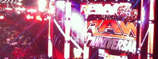 Raw20th_3_1.jpg