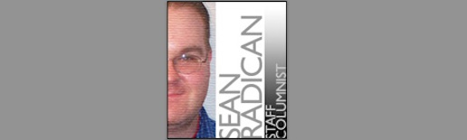 StaffRadican_wide_2.jpg