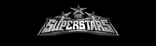 Superstars_Wide_43.png